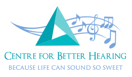 Centre for Better Hearing